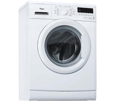Whirlpool AWSX 63213 + DOPRAVA ZDARMA