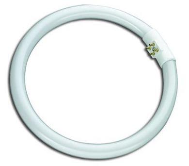 Zářivka kruhová T6 32W 4100 G10q TUBECIRCO-32W
