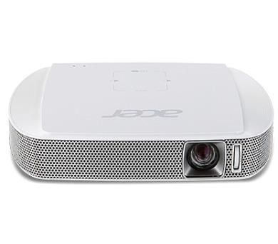 Acer C205 DLP