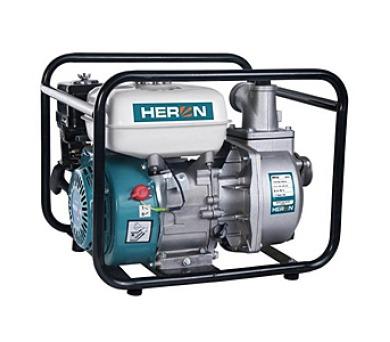 HERON 8895101