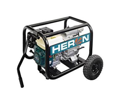 HERON EMPH 80 W
