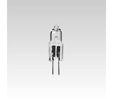 Žárovka halogenová G4 35W/12V EKO