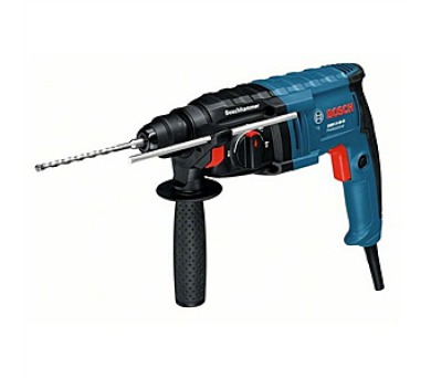 Bosch GBH 2-20D Professional SDS-plus