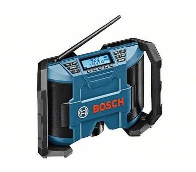 Bosch GLM 10 + DOPRAVA ZDARMA