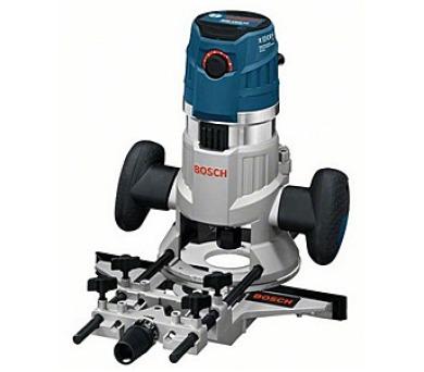 Bosch GMF 1600 CE Professional + DOPRAVA ZDARMA