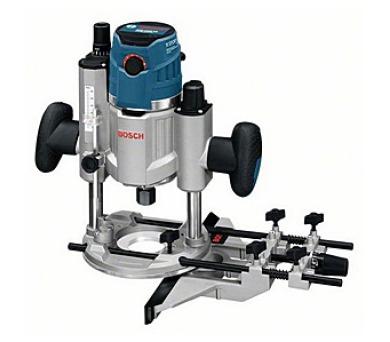 Bosch GOF 1600 CE Professional + DOPRAVA ZDARMA