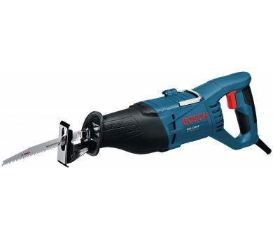 Bosch GSA 1100 E Professional + DOPRAVA ZDARMA