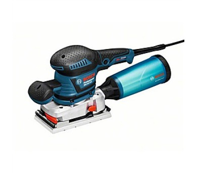 Bosch GSS 230AVE