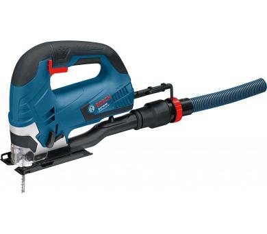 Bosch GST 90BE ,060158F000 + DOPRAVA ZDARMA