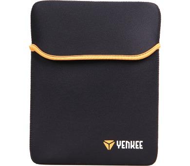YBT 0901BK Pouzdro k tabletu 9.7´ Yenkee