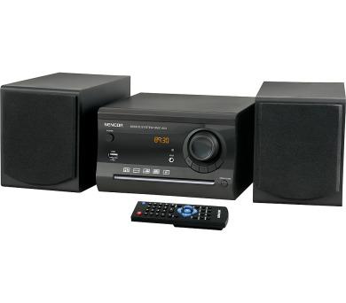 Sencor SMC 603 + DOPRAVA ZDARMA