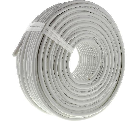 Sencor SAV 6906-100m RG-6 + DOPRAVA ZDARMA