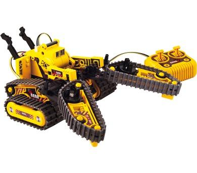 Stavebnice Buddy Toys BCR 20 Robotic Terrain kit