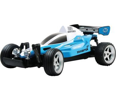 RC model auta Buddy Toys BRC 12T11