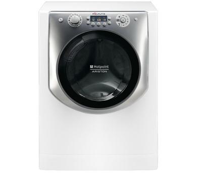 Pračka/sušička AQD970F 49 EU