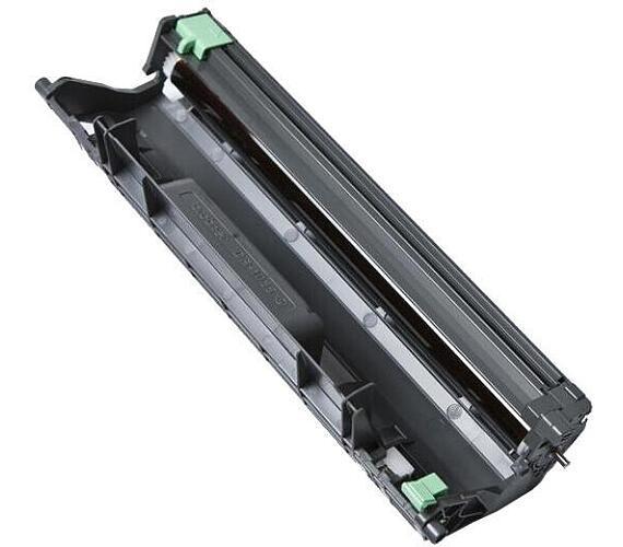 Brother DR-1030 10K stran - černý