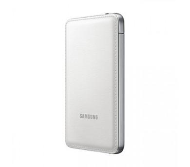 Samsung EB-P310SI 3100mAh pro TABy + DOPRAVA ZDARMA