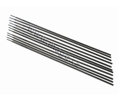 Rutilové elektrody J421/3,2x350/5kg + DOPRAVA ZDARMA