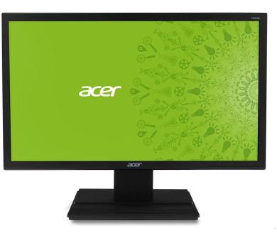 """Acer V226HQLBbd 21.5"""",LED"""