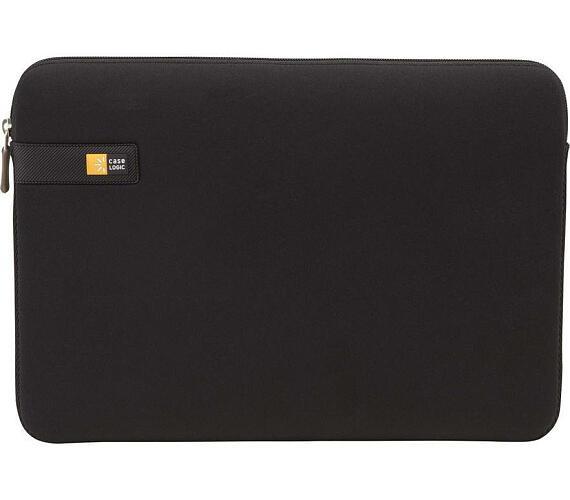 Case Logic pouzdro na notebook 11'' LAPS111K