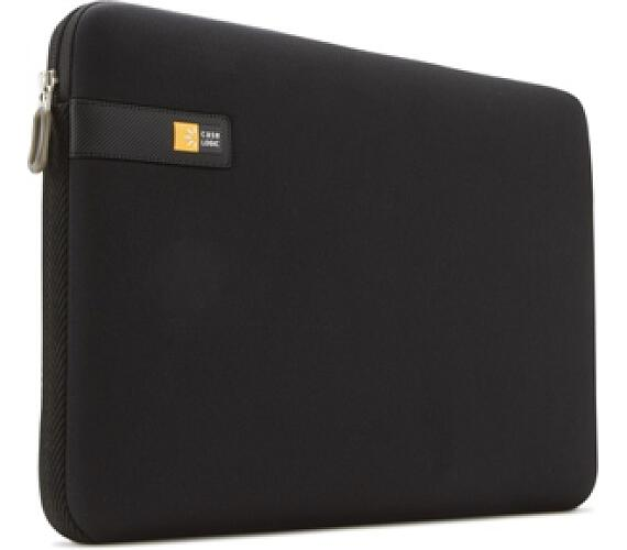 """Case Logic pouzdro na notebook 13"""" LAPS113K - černé"""