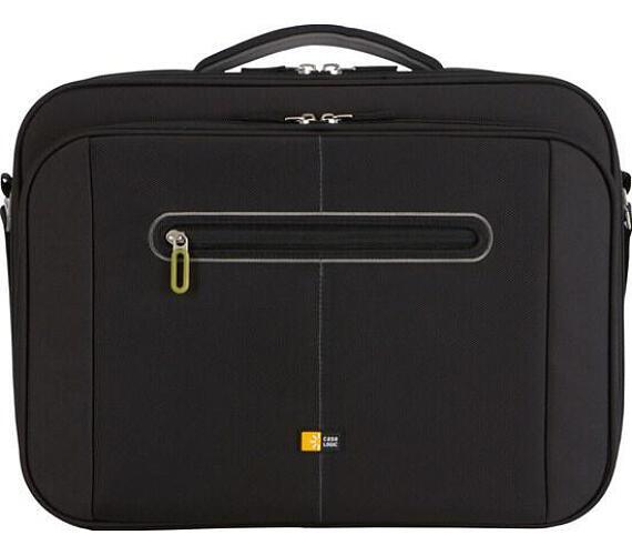 """Brašna na notebook Case Logic PNC216 Business 16"""" - černá"""