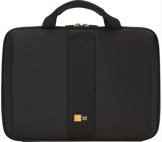 Case Logic pouzdro na notebook 11'' QNS111K - černé