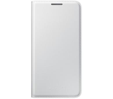 Samsung Wallet pro Galaxy S4 (EF-NI950BWE) - bílé