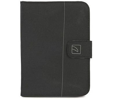 """Case Logic TUCANO univerzální pouzdro na tablet 8"""" (černá) TU-TAB-FA8"""