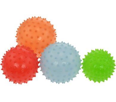 Lifefit 6cm - mix barev