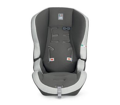 CAM Travel Evolution 2014 9-36 kg COL.213 - šedá