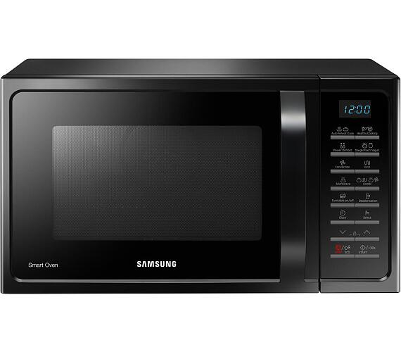 Samsung MC28H5015AK/EO + DOPRAVA ZDARMA