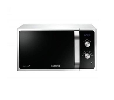 Samsung MS23F301EAW/EO + DOPRAVA ZDARMA