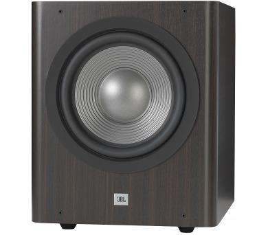 JBL Studio 250P Black + DOPRAVA ZDARMA