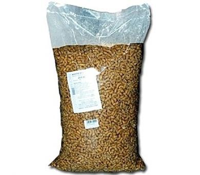 Krmné těstoviny žluté 9kg