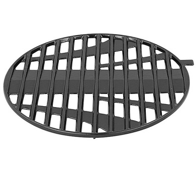 Campingaz Culinary Modular Cast Iron Grid + DOPRAVA ZDARMA