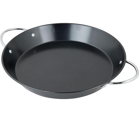 Campingaz Culinary Modular Paella (nerez) + DOPRAVA ZDARMA