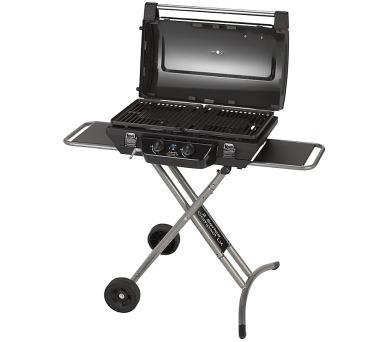 Campingaz 2 Series Compact LX + DOPRAVA ZDARMA