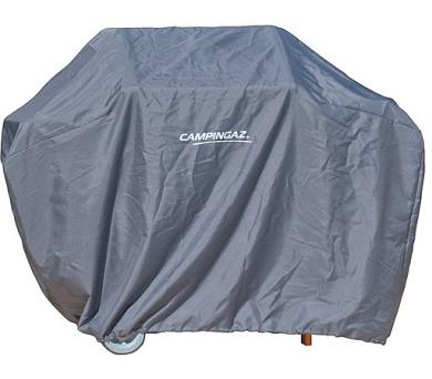 Campingaz univerzální na gril XXXL Premium Barbecue Cover + DOPRAVA ZDARMA
