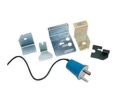 Campingaz elektrický 230 V (vhodný pro modely grilů 3 Series a 4 Series)