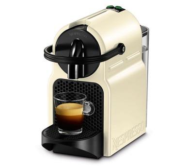 DeLonghi Nespresso EN 80 CW Inissia + DOPRAVA ZDARMA