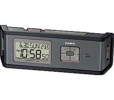 Casio GQ 50-1EF (325) + DOPRAVA ZDARMA
