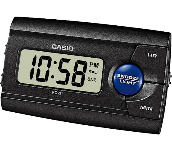 Casio PQ 31-1 (109)