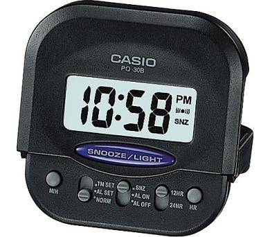 Casio PQ 30B-1 (109)