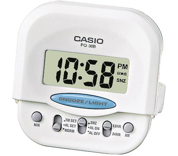 Casio PQ 30B-7 (109)