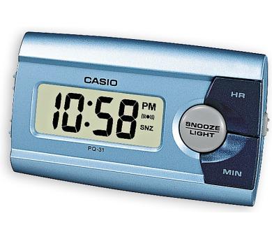 Casio PQ 31-2 (109)