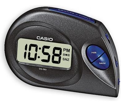Casio DQ 583-1 (109) + DOPRAVA ZDARMA