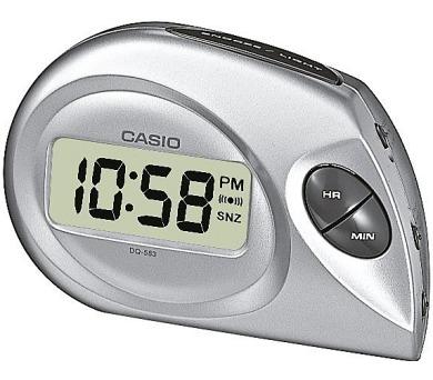 Casio DQ 583-8 (109) + DOPRAVA ZDARMA