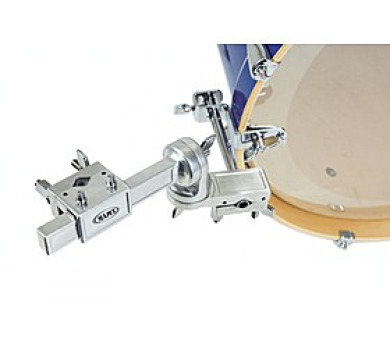 AC906 MULTI CLAMP MAPEX
