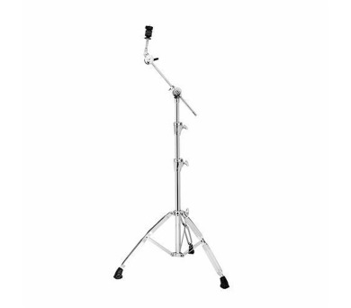 BF1000 BOOM STAND MAPEX